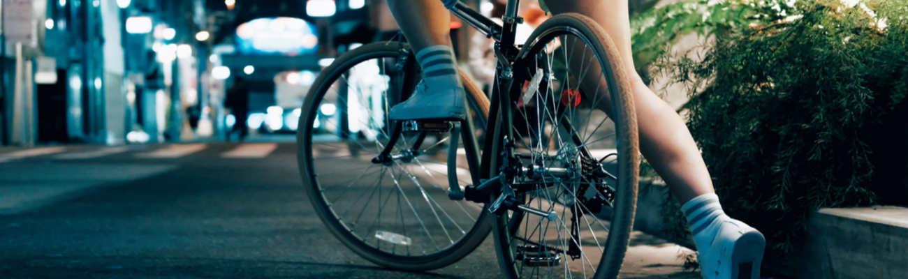 Le classement des meilleures villes cyclables de France