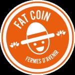 Fatcoin, une monnaie spéciale pour le Fermes d'Avenir Tour