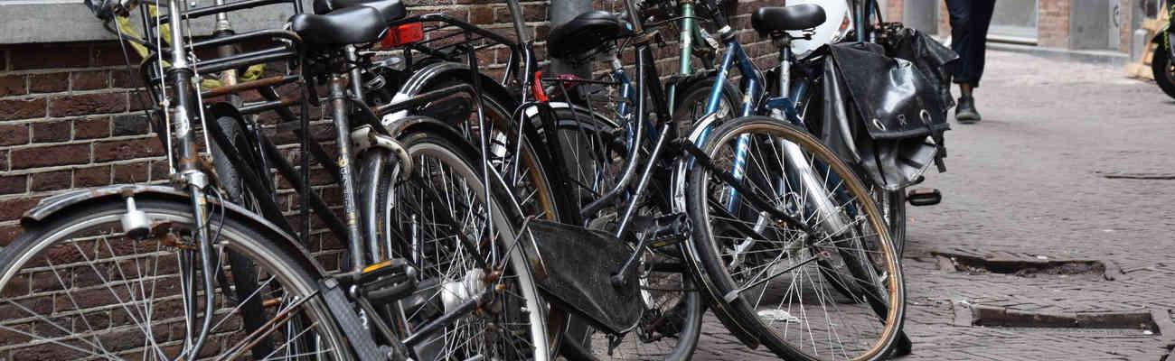 Mobilité urbaine: Quelle place pour le vélo à Strasbourg, Bordeaux et Lyon ?