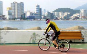 Choisir le vélo pour une meilleure santé