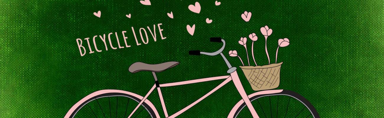 Pourquoi faire du vélo ? Vous avez la parole !