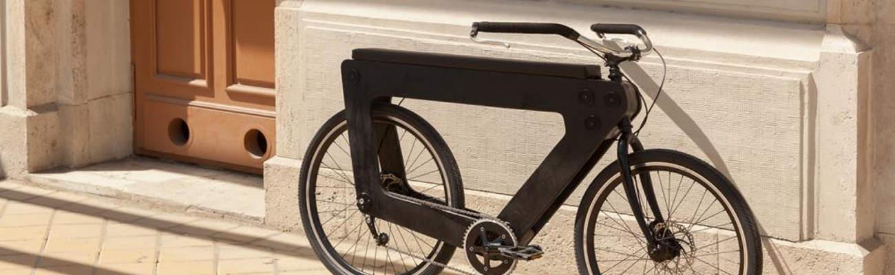 Sélection des vélos les plus originaux