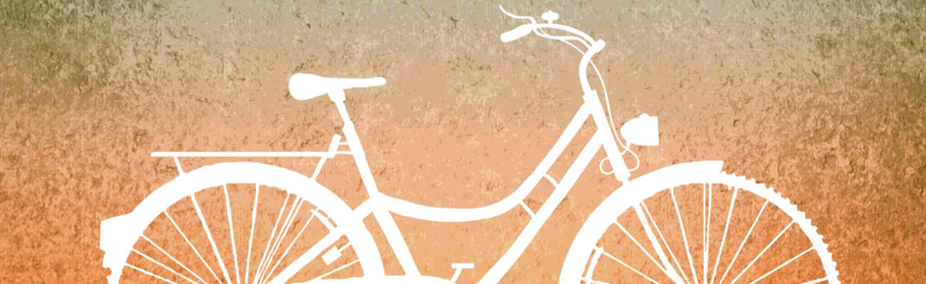 Le spray réfléchissant Michelin pour toujours plus de visibilité à vélo