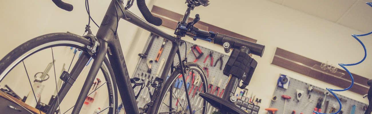 Les résultats de l'étude d'évaluation de l'ADEME sur les ateliers vélos