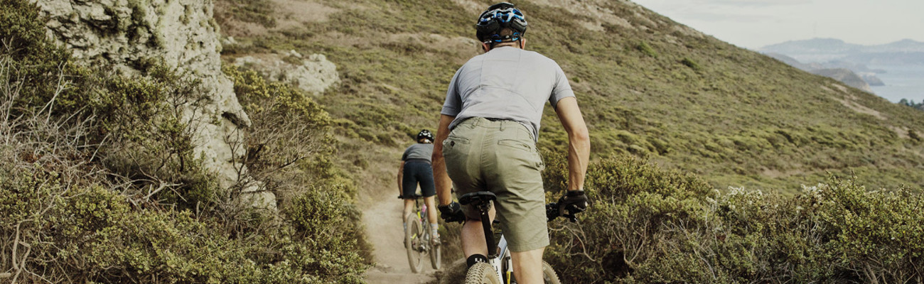 Topeak : des accessoires vélo originaux et pratiques