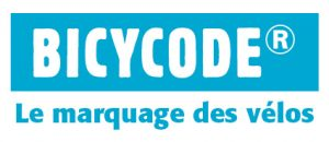 le marquage Bicycode