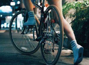 Utiliser le vélo contre la pollution et le réchauffement climatique
