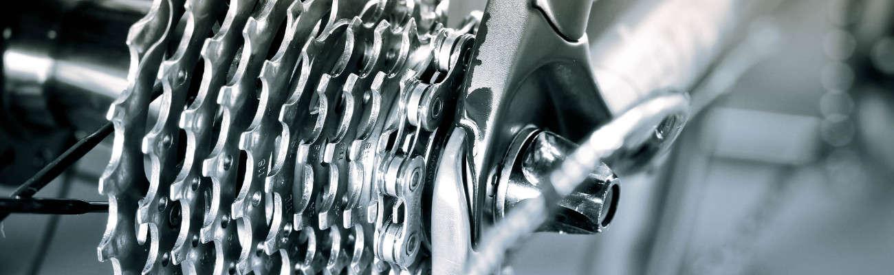 Comment monter et démonter une cassette vélo ?