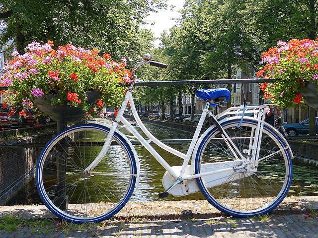 Pas besoin d'entretenir le frein torpédo vélo