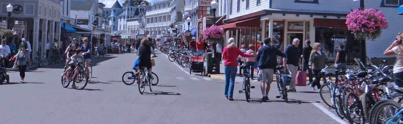 Vers une indemnité kilométrique à vélo revalorisée et généralisée ?