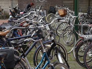 une indemnité kilométrique à vélo déplafonnée et généralisée pour augmenter le nombre de salariés cycliste