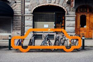 Pourquoi rendre l' indemnité kilométrique vélo obligatoire?