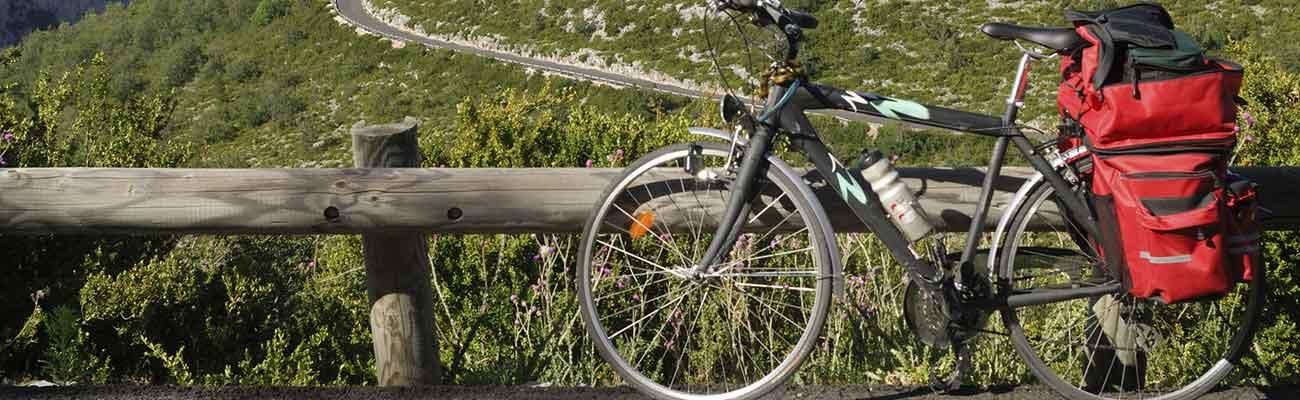 Prix EuroVelo, la France encore meilleure destination de tourisme à vélo d'Europe