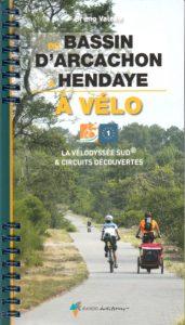 Guide sur la dune d'Arcachon à vélo