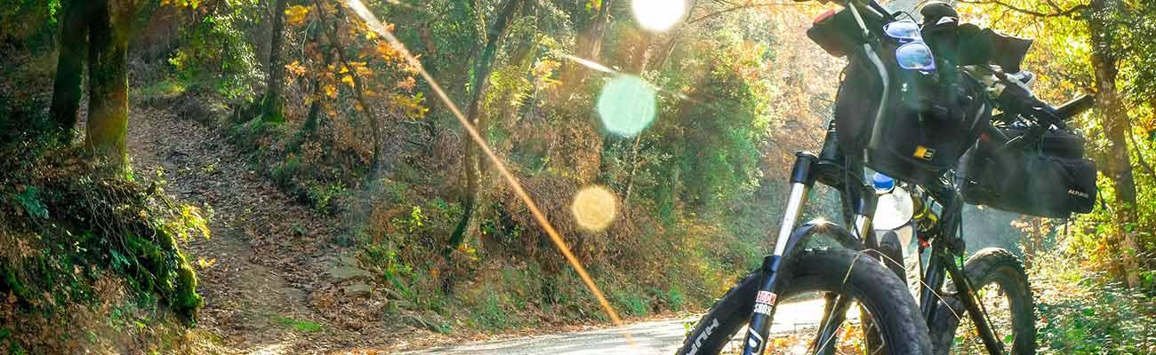 L'EuroVelo 3 : entre vélotourisme et pèlerinage