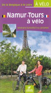 Guide vélo Eurovelo 3