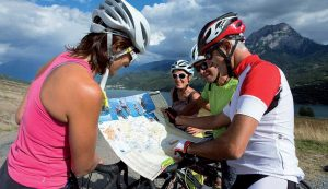 randonnee-velo-carte-ffct-cyclotourisme