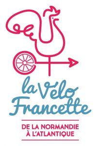 trophées vélo 2018 : logo de la vélo francette