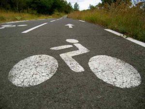 amelioration-du-reseau-cyclable-pratique-du-velo-piste-cyclable