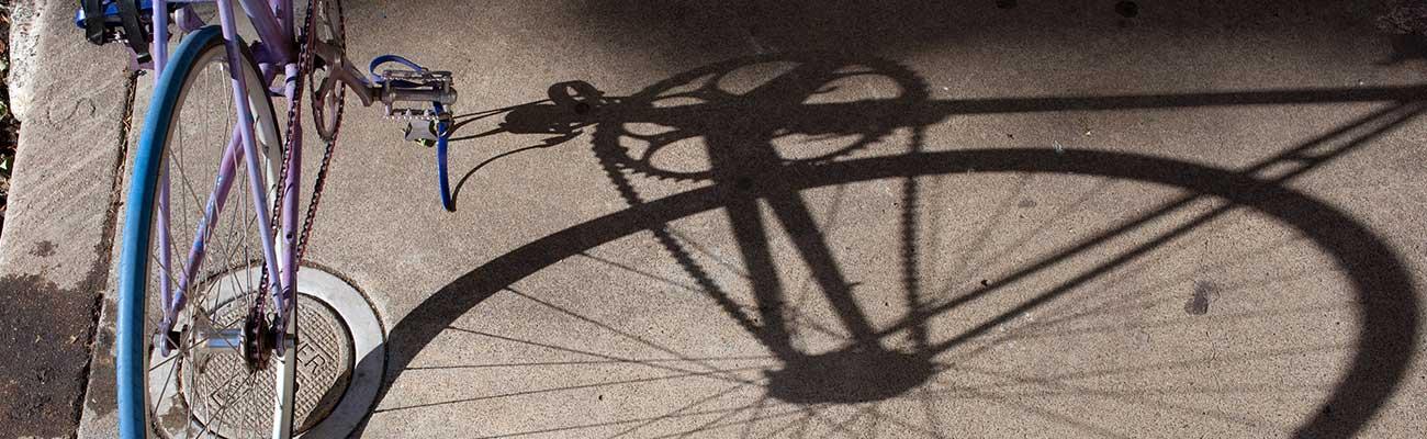 Mesurer sa ligne de chaine vélo simplement et en 5min