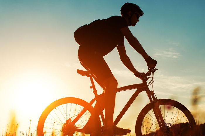 Se balader le long du Canal du Midi à vélo