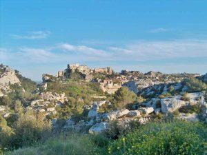 cyclotourisme-alpilles-baux-de-provence