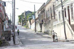 cuba-a-velo-cyclovoyage-village