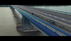Documentaire culture vélo