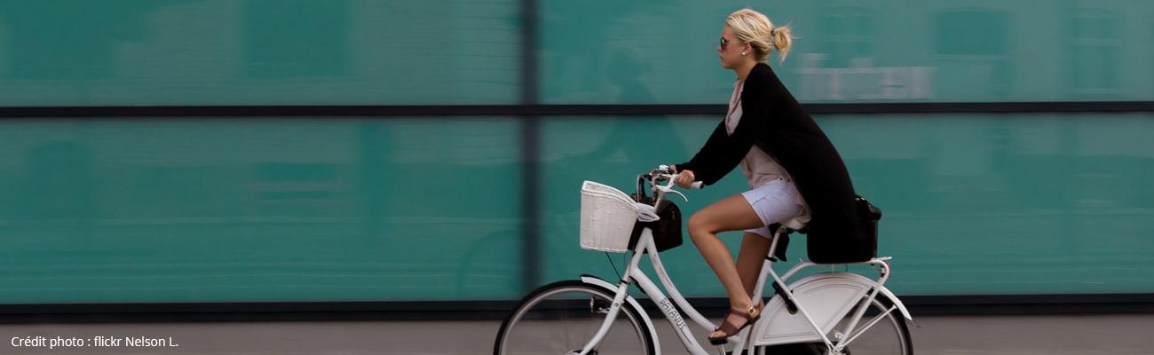 5 accessoires vélo pour customiser son vélo pour la ville !
