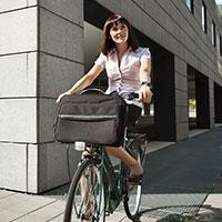 Appel à témoignage cyclistes urbains