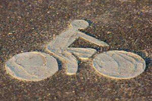 Plan vélo national : priorité piste cyclable