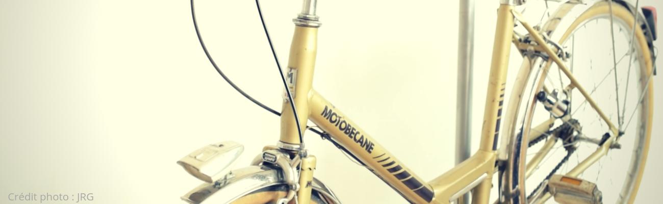 Externe, semi et intégré: zoom sur les types de jeu de direction vélo