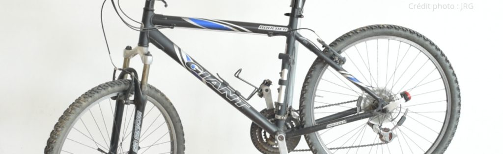 Noir 70 mm Patins de Freins V-Brake Pas de Bruit pour V/élo de Route Montagne Cyclisme 3 Paires D-Orange V/élo Plaquettes de Frein Blocs