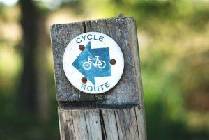 Planifier et trouver son itinéraire, un enjeu primordial d'une application vélo