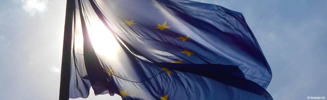 Une stratégie européenne globale pour le vélo en 2019 ?