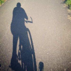 Quelle influence pour le vélo dans les institutions européennes ?