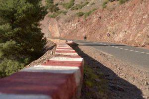 Marrakech à vélo, des itinéraires faciles ou plus exigeants