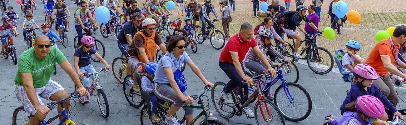 Pour que le Plan vélo ne soit pas le grand oublié du Grand Débat