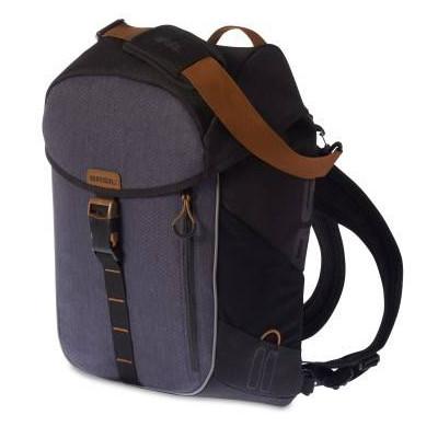 Le sac à doc sacoche Basil Miles Daypack