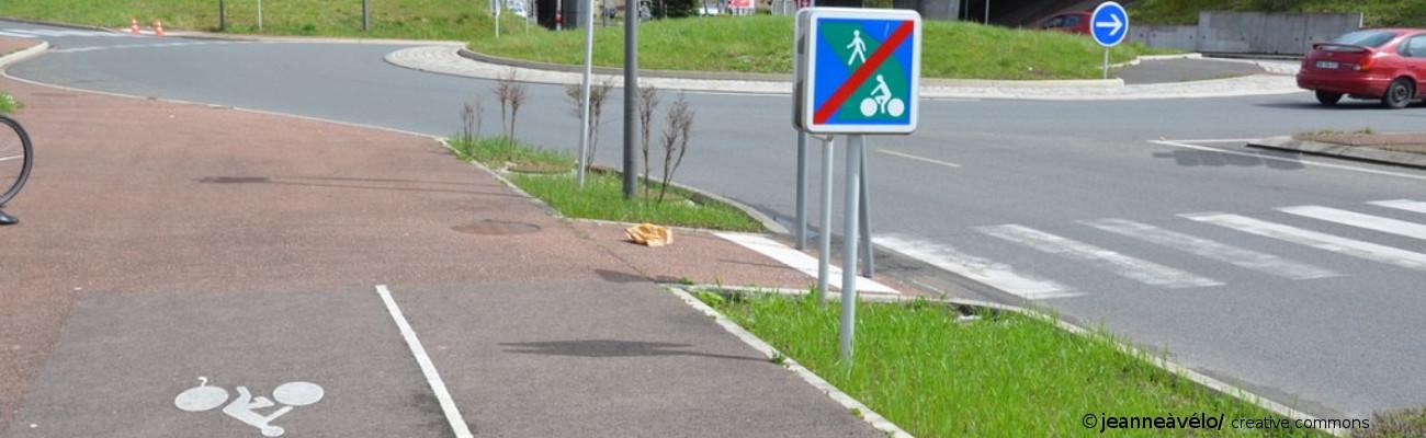 Plan vélo : annonce des premiers lauréats du Fonds mobilités actives