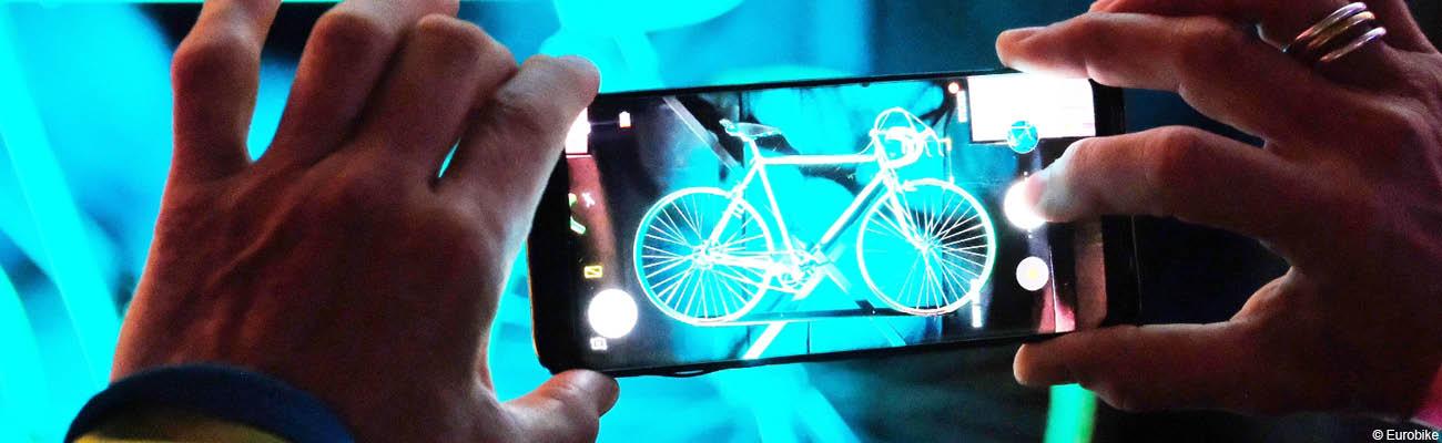 Eurobike 2019, le vélotaf et le vélo quotidien à l'honneur