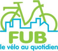 Logo FUB APIC