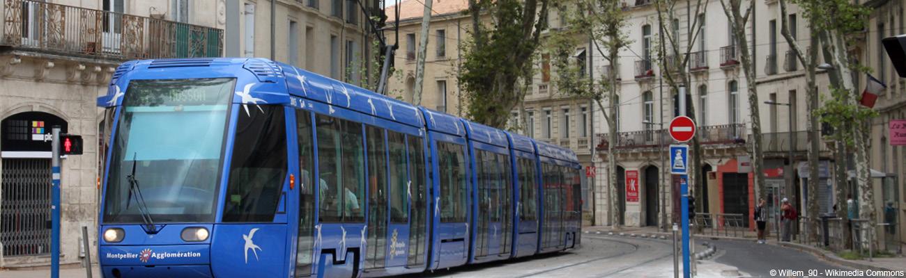 Municipales 2020 : le vélo sera décisif à Montpellier