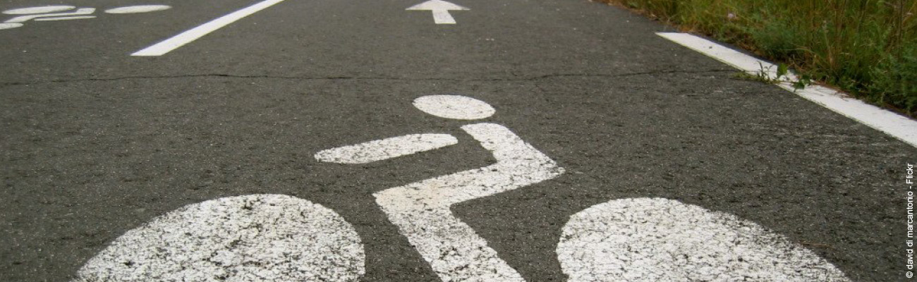 Élections municipales 2020 : le vélo, le nouvel eldorado électoral