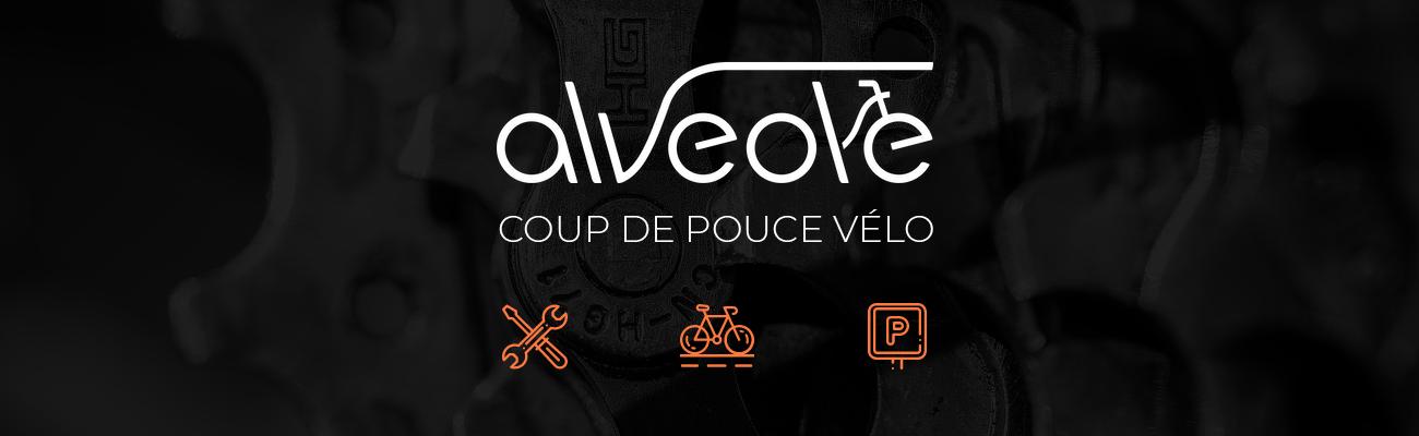 Coup de Pouce Vélo : pour se remettre au vélo dès le déconfinement
