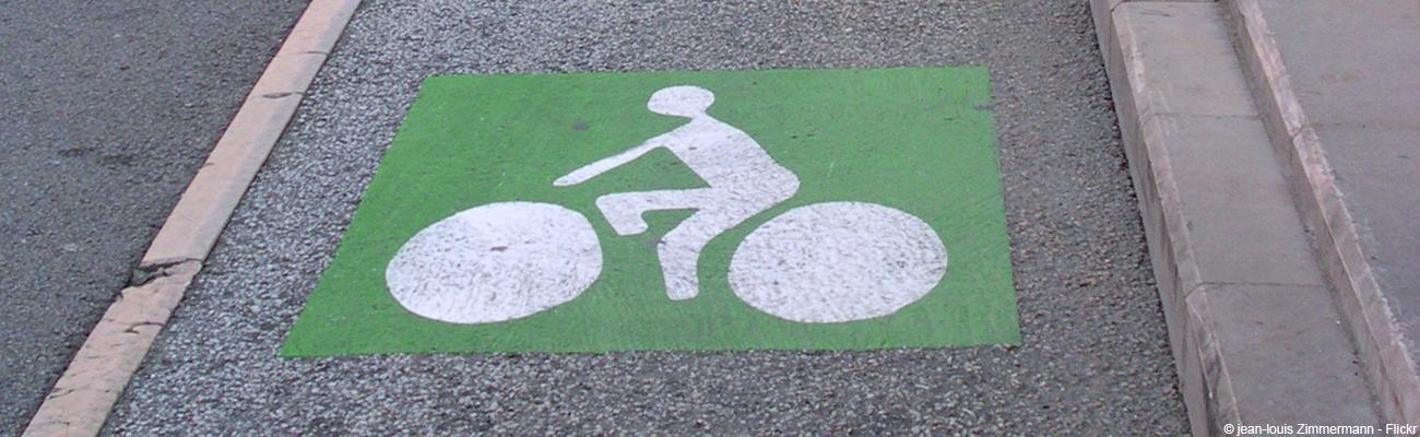 Covid-19, la France adopte le vélo après le déconfinement
