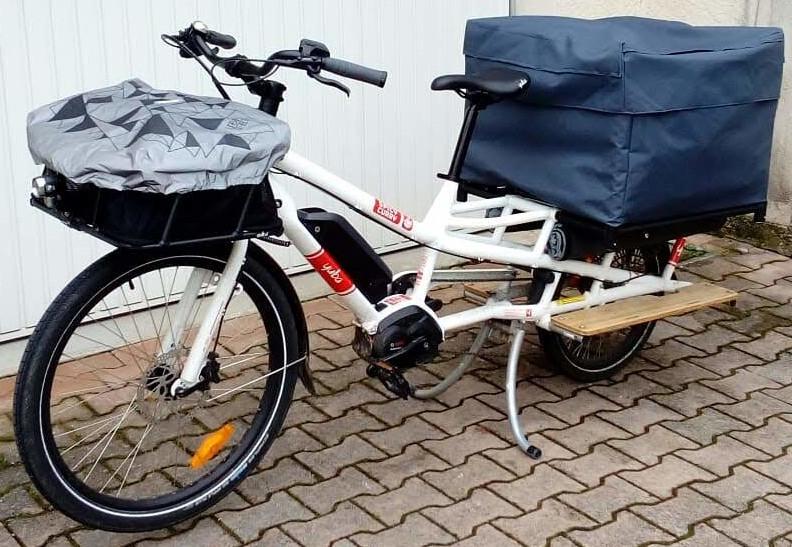 velo-cargo-mobilite