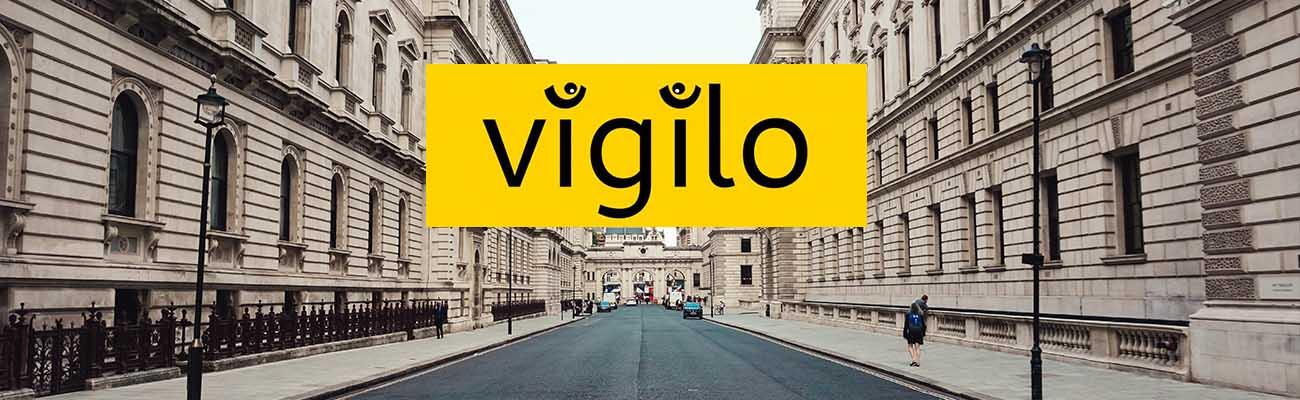 L'appli mobile Vigilo : pour faire savoir où ça bloque à vélo
