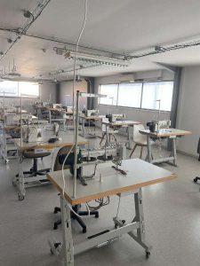 ateliers mac care saint-cloud
