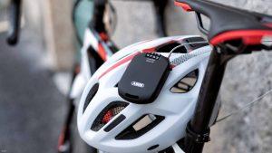 antivol vélo cable combiflex abus